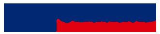Logo Lansbrekers